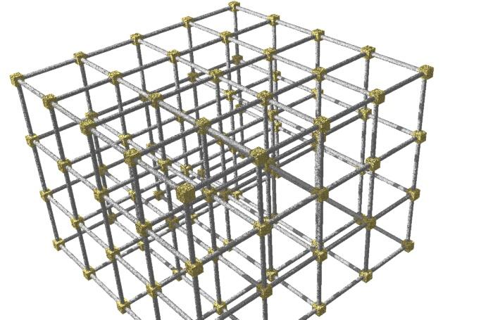 Пакет microsoft net framework 3 5