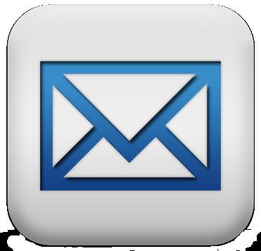 Email Dr. Horner