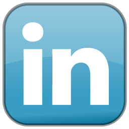 Dr. Cynthia Horner on LinkedIn